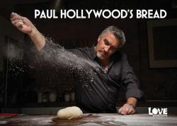 Paul Hollywood&#039;s Bread.jpg